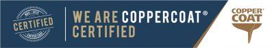 banner_Coppercoat
